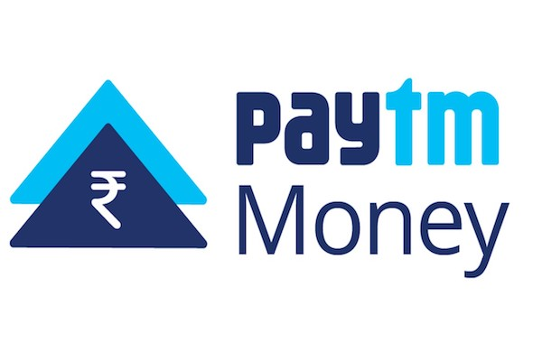 Paytm Is Going To Launch A New App To Offer Mutual Funds