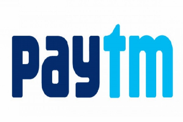 Paytm Will Give 1 Lakh FASTags To Drivers