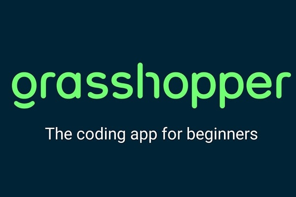"Learn To Code For Free With Google's New ""Grasshoppers"" App"