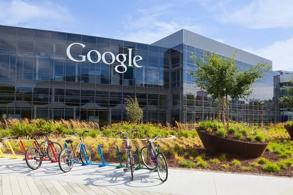 Google brings out 'More results' in Search for mobile users
