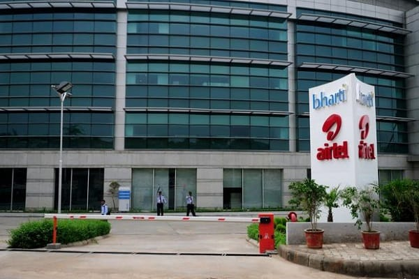Jio Effect: Airtel announces Rs 249 plan with 2GB daily 4G data, refreshes Rs 349 GB plan