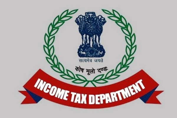 I-T department warns salaried class against filing wrong ITRs