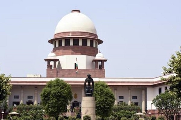 No indignity in submitting ID proof, UIDAI tells SC at Aadhaar hearing