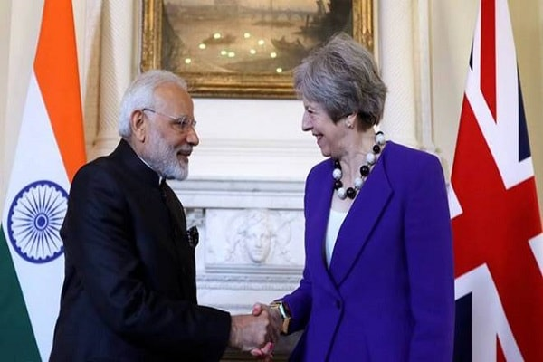 India to invest more than £1 billion in UK