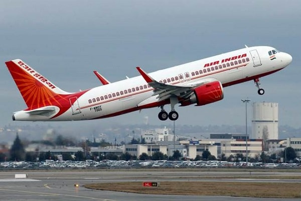 Air India fare alert: Now pay more for these seats