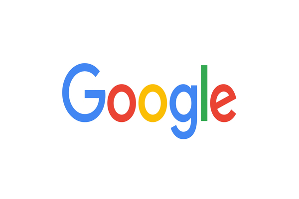 Google unveils new search experience for job-seekers in India