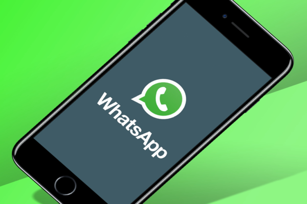 5 important tips and tricks every WhatsApp Group user should know