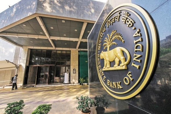 Aadhaar, PAN cards mandatory for opening bank accounts, says RBI