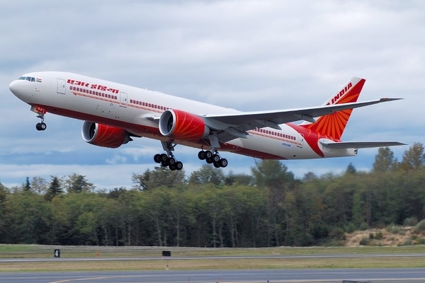 Tata Group unlikely to bid for Air India as terms too onerous