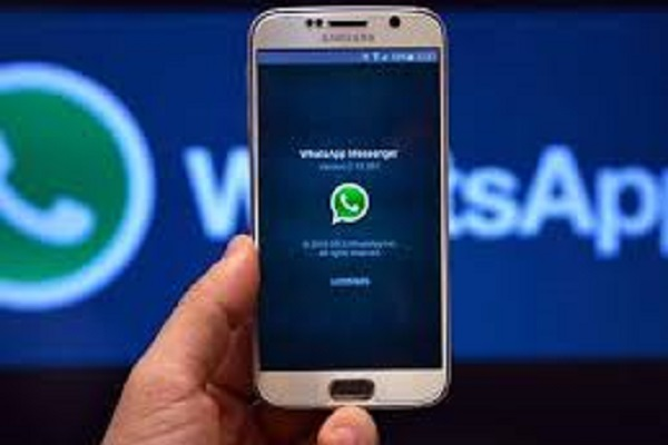 WhatsApp Enables Locked Recording Feature With The Latest Android beta