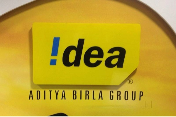 Aditya Birla Group in talks to raise $1 billion for Idea Cellular