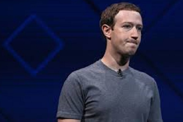 Facebook removes 'Like' button from all public pages: Details here.