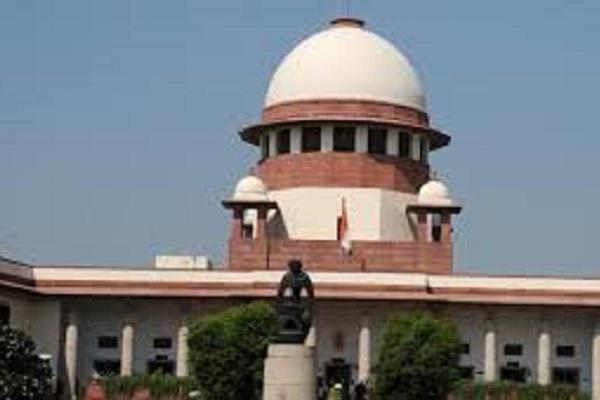 New Chief Justice Of India: Who Is SA Bobde?