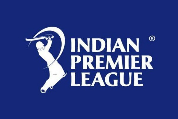 IPL 2018: No more IPL matches in Chennai due to Cauvery protests, CSK home matches to be shifted