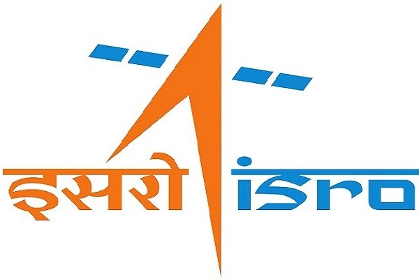 ISRO completes final orbit raising operations of navigation satellite