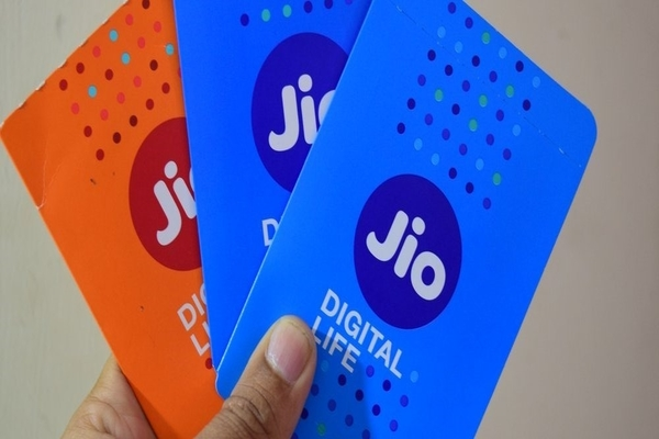 Reliance Jio launches Coronavirus symptom-checker tool for users