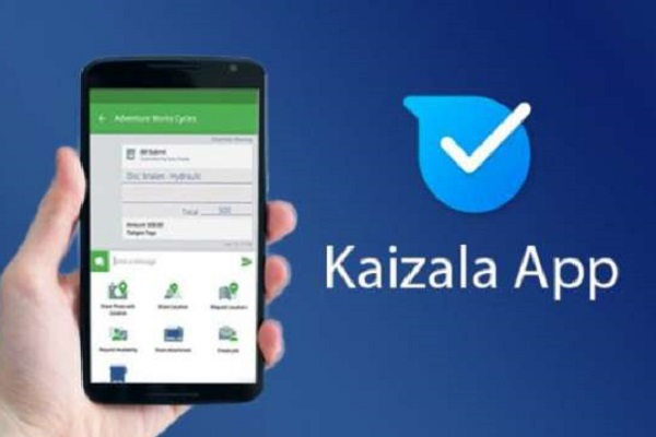 Microsoft launches Kaizala App for Digital Payment Services