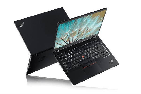 Lenovo launches new ThinkPad laptops in India, prices start at Rs 54,000