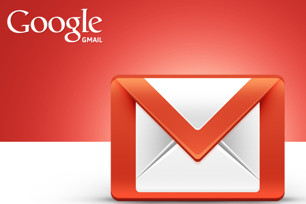 Google just gave Gmail a huge makeover- here's how to get the most out of it