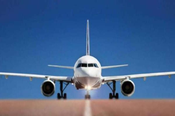 Mumbai airport's main runway to be shut for 6 hours today and tomorrow