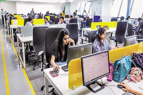 Startups with up to Rs 10 crore investment to get tax concession