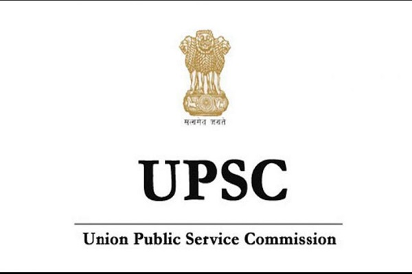 UPSC Prelims 2020: Impossible to further postpone civil services exams: UPSC tells SC