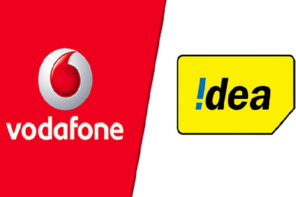 Vodafone-Idea Merger: is likely to approve by the end of this month