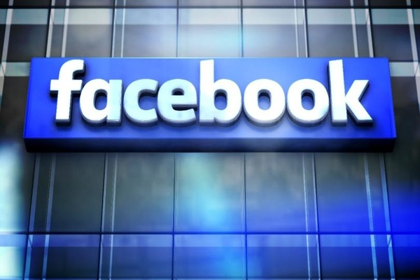 Facebook launches live gaming app: All you need to know