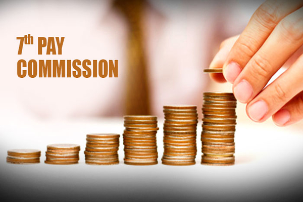 7th Pay Commission benefits for 2 lakh private unaided school staff in Delhi