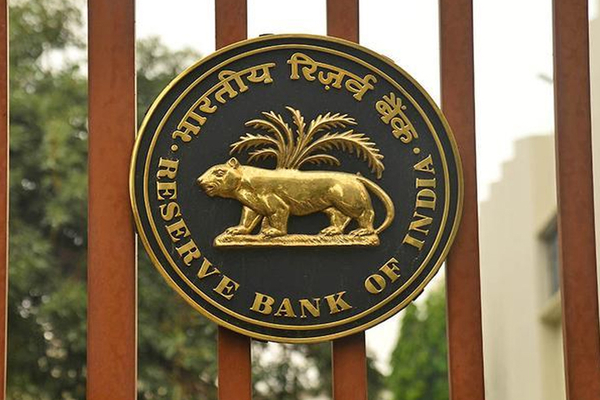 RBI relaxes norms for state govts, extends overdraft facility