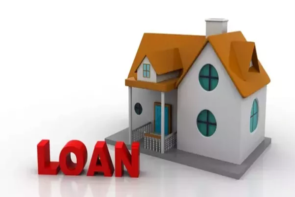 Applying for a home loan? You need to check these 5 things first