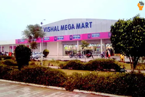 After Flipkart-Walmart deal, here comes India's 'Mega' offline sale; Vishal Mega Mart to be sold to new owners