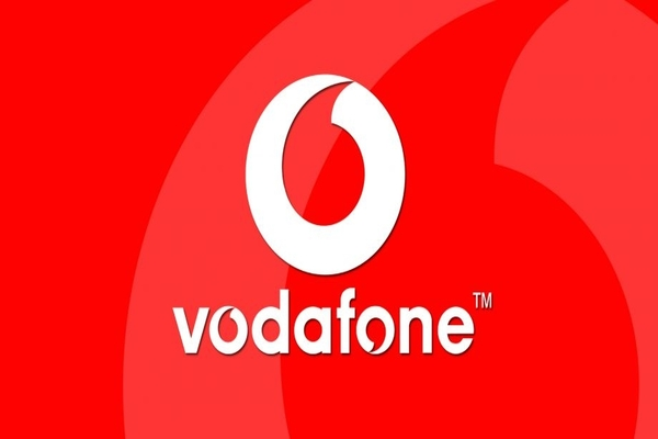 Vodafone Rs.199, Rs.129 Prepaid Plan Revised to offer more benefits