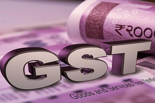 Companies get scrutiny notices for mismatch in GST returns