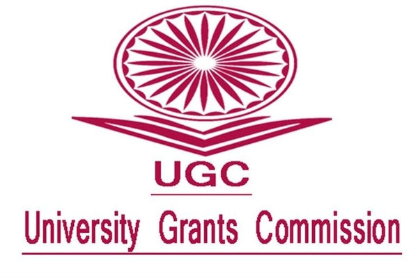 UGC Guidelines for University Exams 2020 released – Final year exams to be conducted