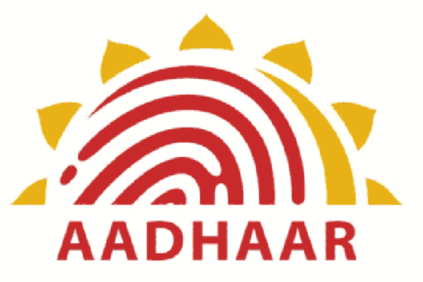 5 recent benefits provided by Aadhaar you need to be aware of