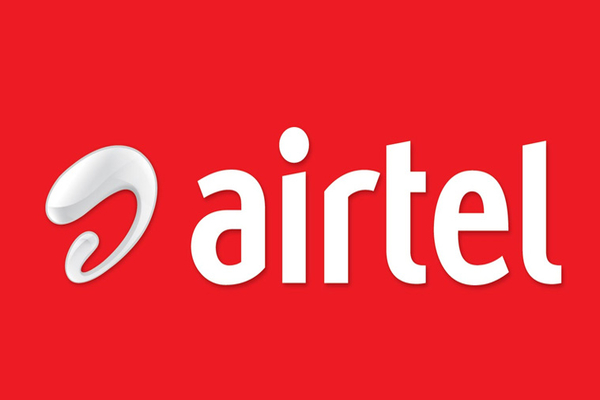 Airtel to add over 8000 new mobile sites, 4200 kms of optic fiber in FY 18-19 in Maharshtra, Goa