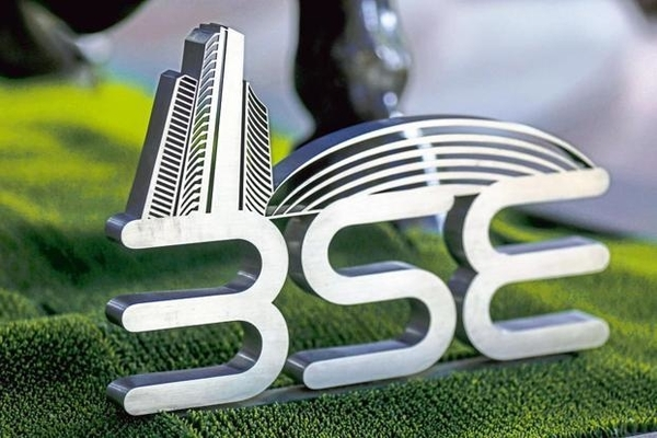 BSE ties-up with SLCM to support commodities trade