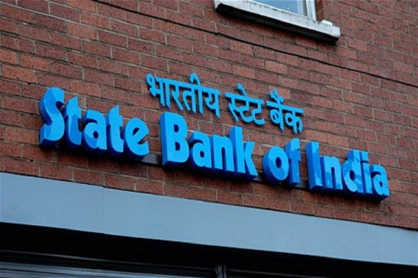 SBI Cards IPO share allotment likely today. Here's how to ...