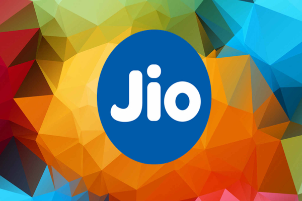 JioLink has new plans starting at Rs 699: Here's all you need to know
