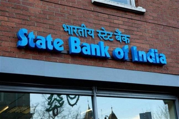 SBI to refund home loan borrowers if builder delays project