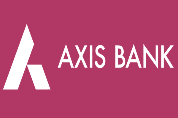 Axis Bank hikes lending rates by 5 bps to 8.30%