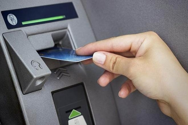 Cheque book issuance, ATM withdrawals likely to remain out of GST ambit