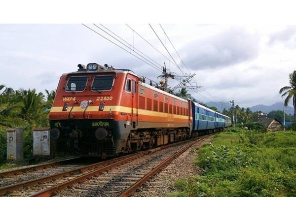 Train Ticket Reservation Rule: Get Refund If Connection Train Missed