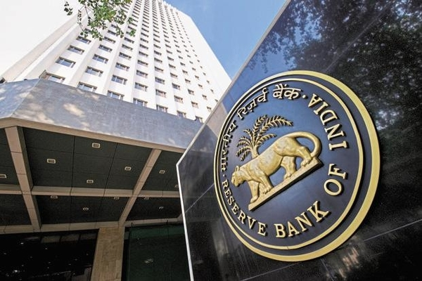 Home loans, car loans to cost more as RBI hikes repo rate by 25 bps