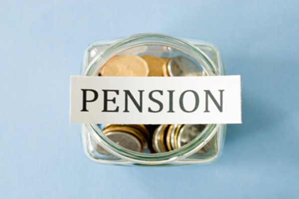 Atal Pension Yojana: Government mulls Rs 10,000/month pension for all Indians