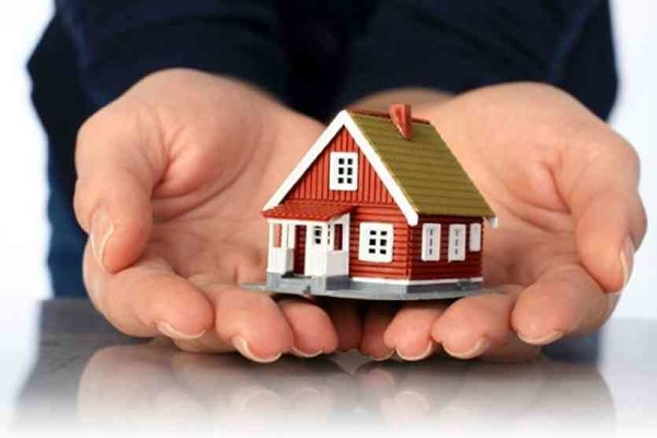 Now own bigger home under PM Awas Yojana, Modi govt changes rules