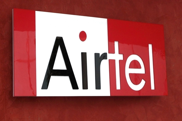 Airtel likely to launch its own video conferencing app