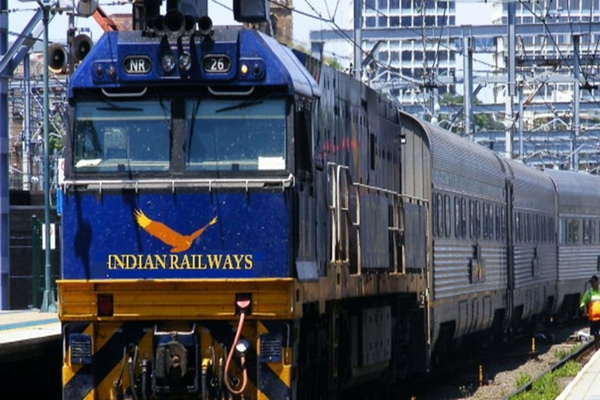 Free Food on Trains: Indian Railway passengers can enjoy free food on trains