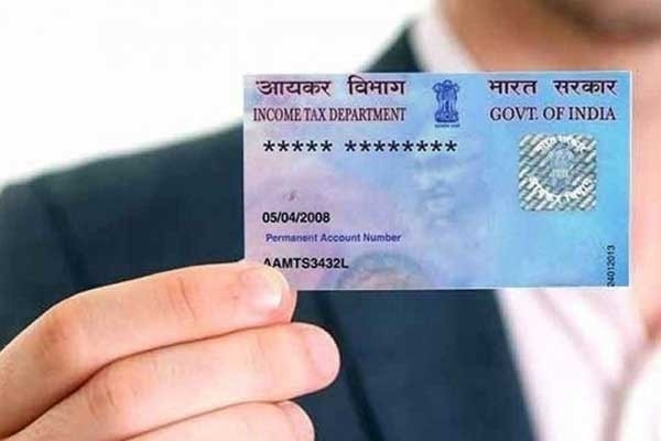 Government makes PAN mandatory for Sending Money Abroad. Know why